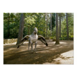Hippogriff Poster