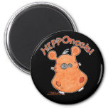 HIPPOnosis!