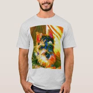 Hippy Anna T-Shirt