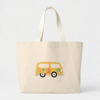 Hippy Bus Bag