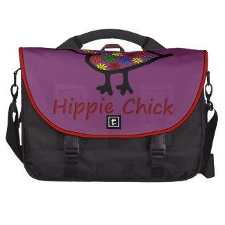 Hippy Chick Rickshaw Bag Commuter Bag