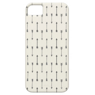 Hipster Arrows Pattern | iPhone 5/5s Case