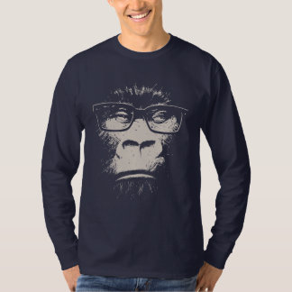 Long Sleeve  <br /> T-Shirts