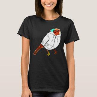 Hipster Leo T-Shirt