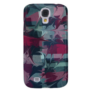 Hipster Madness Hard Shell Case for iPhone 3G/3GS