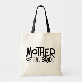 Hipster Mother of the Bride
