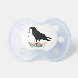 Hipster Pacifier