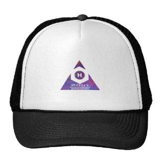 Hipster Revolution H Cap