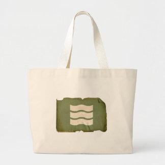 HIROSHIMA BAGS
