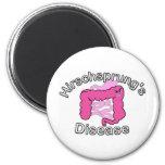Hirschsprung's Disease Awareness