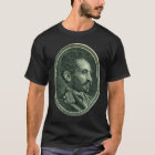 His Imperial Highness Emperor Haile Selassie I T-Shirt