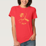 His imperial Majesty Haile Selassie Tshirt