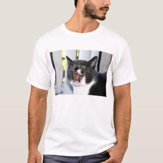 Hissy Jane T-Shirt