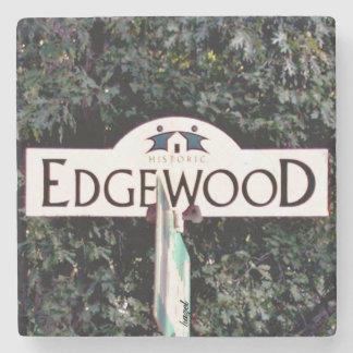 Historic Edgewood, Atlanta, Georgia, Coasters