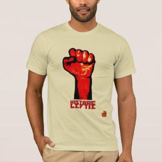 Historic Leftie #1 T-Shirt