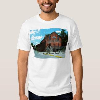 Historic Metamora Indiana Shirt
