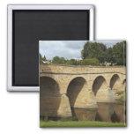 Historic Richmond Bridge (Australia's oldest Magnet