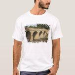 Historic Richmond Bridge (Australia's oldest T-Shirt