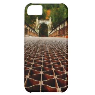 Historical Heritage Bridge Architecture Cover For iPhone 5C