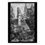Historical Women - Joan of Arc