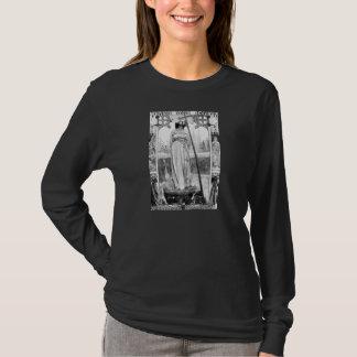 Historical Women - Joan of Arc T-Shirt