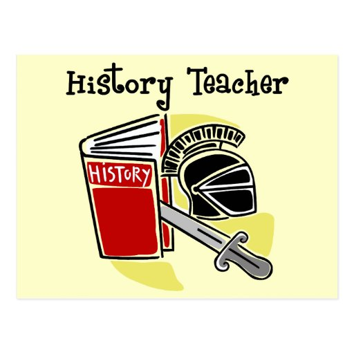 how to become a history teacher uk