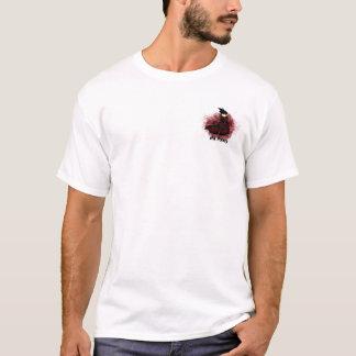 Hit Points 1337 T-Shirt