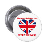 Hitchcock Buttons