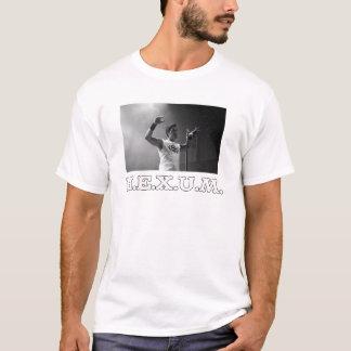 Hite, Amber T-Shirt