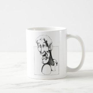 HiThere Coffee Mugs