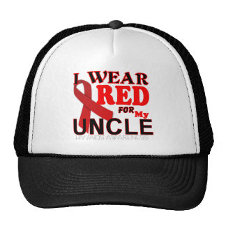 HIV AIDS AWARENESS UNCLE.png Cap