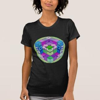 Hive by Chroma sappHo T-shirt