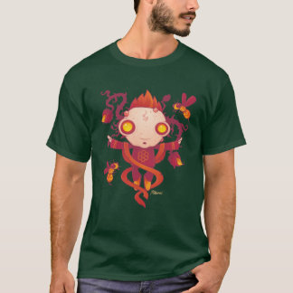 HIVES T-Shirt