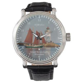 Hjordis watch