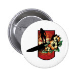 hlhw_001 pinback button