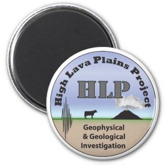 HLP magnets