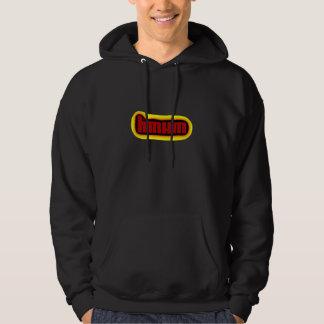 HMHM sweatshirt