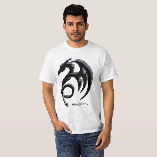 hmkagm.com t-shirt