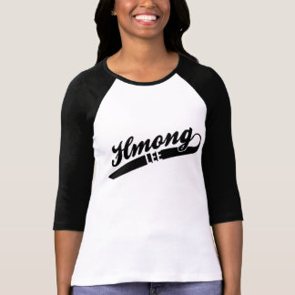 Hmong Lee T-Shirt
