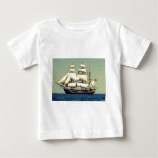 HMS Bounty Shirt