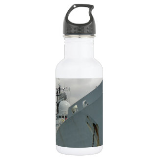 HMS Edinburgh 532 Ml Water Bottle
