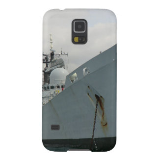 HMS Edinburgh Galaxy S5 Covers