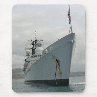 HMS Edinburgh Mouse Mat