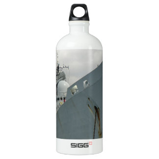 HMS Edinburgh SIGG Traveller 1.0L Water Bottle