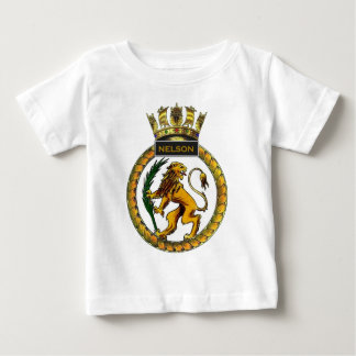 HMS Nelson, stone frigate, Portsmouth Tees