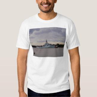 HMS Tyne Tee Shirt