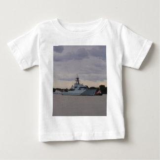 HMS Tyne Tee Shirts