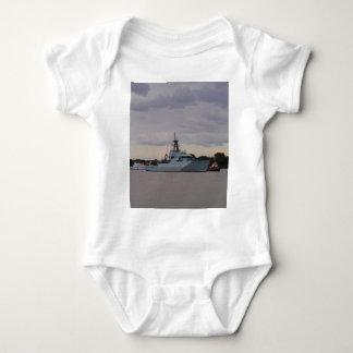 HMS Tyne Tees
