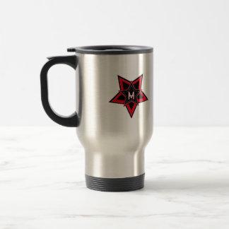 hmv cup taza de café