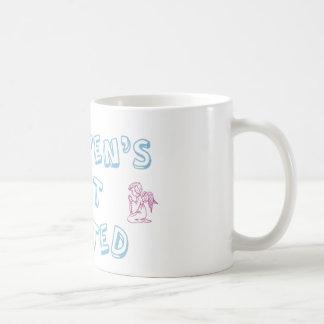 hmw2 classic white coffee mug